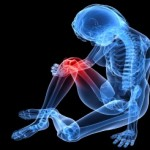 Does Depression make Knee Arthritis Worse?