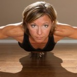 How Mature Women Can Make The Most Of Their Fitness