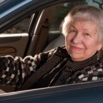 How To Convince Loved Ones with Alzheimer's to Stop Driving