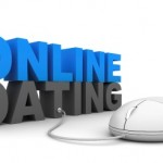 What Is Online Dating Like For People Who Have STIs?