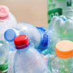 Plastics Could Lead To Asthma In Children