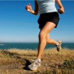 Get Moving and Your Heart Health Will Improve