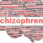 How Could B Vitamins Help to Treat Schizophrenia Symptoms?