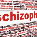 Are Vitamins the Answer to Schizophrenia?