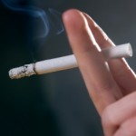 Is NHS Ignoring Smoking in Mental Health Patients?
