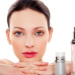 What Make Up Can Make You Look Younger?