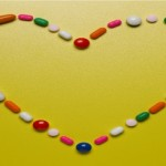High Doses Of Vitamins Don't Aid Cardiac Issues