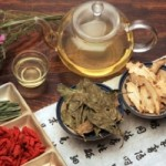 Could Traditional Chinese Medicine Improve Your Diabetes?