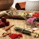 Herbal Headache Remedy Deemed Potentially Toxic by Experts