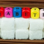 Breakthrough Methods to Help You Deal With Diabetes