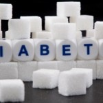 Which Health Complications can Result from Diabetes?