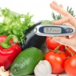 The Diet that Claims to Reverse the Effects of Diabetes?