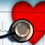 How to Identify if You're at Risk of Heart Disease