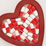 Vitamins, Minerals And Supplements For Heart Health