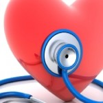 Heart Health Not Improved by Binding Phosphates