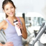A Complete Guide To Micro-Nutrients For Exercise & Fitness