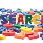 Just Google it: Mental Health Study Uses Search Engine