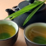 Could Chinese Tea Reduce Your Hot Flash Frequency?
