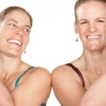 Laughter Yoga: Giggle Your Way to Emotional Wellness