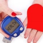 Diabetes And Heart Disease – Are They Linked?