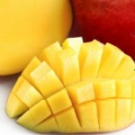 Can Mango Help You to Prevent or Manage Your Diabetes?