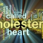Heart Health Meets Mental Health: The Damage of Cholesterol