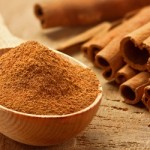Sugar and Spice: Lower Your Blood Sugar with Cinnamon