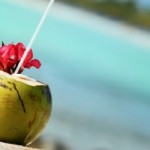 What Everyone Should Know About The Benefit of Coconut Water