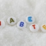 Is Government to Blame for Nation's Poor Diabetes Control?