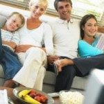 How Can Television Help You to Manage Your Diabetes?