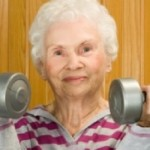 You Should Considering Changing Your Workout as You Age