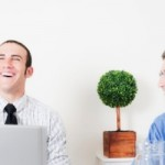 7 Tips for Making Business with a Friend Work for You