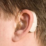 How Hearing Aids Can Stop You Falling