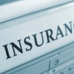 The Cost of Surviving: Life Insurance