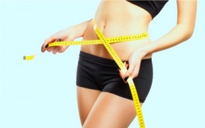 Effortless Weight Loss: How to Burn a Few More Calories
