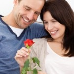 Four Things You Can Do to Improve Your Relationship