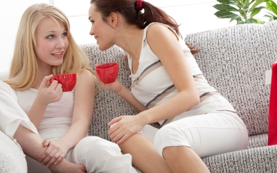 What Health Issues Do Lesbian and Bisexual Women Face?