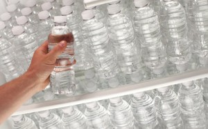 Four Alternatives to Tap Water
