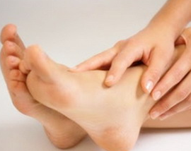 4 Natural Remedies that Prevent Athletes Foot