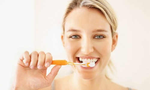 5 Bad Habits That Contribute to Poor Dental Health