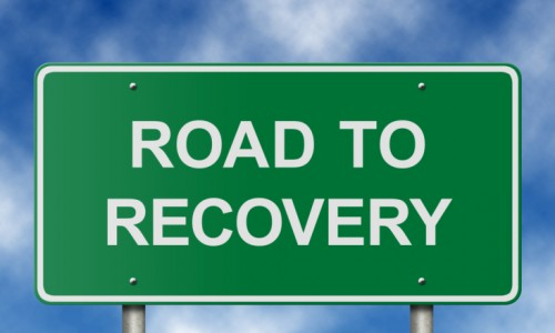 recovery addiction