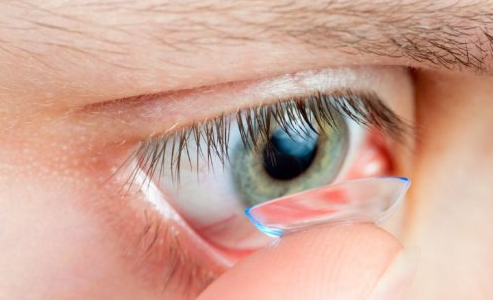 Losing Your Vision 3 Major Signs You Need an Eye Doctor