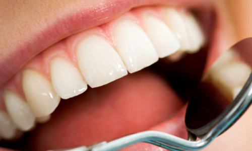 Oral Hygiene The Dangers of Gum Disease