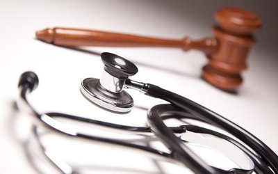 How to Proceed When You Suspect Medical Malpractice